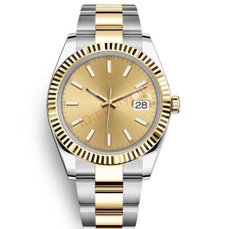 패션 Womens 기계식 망 다이아몬드 자동 운동 남자 레이디 GMT 남자 시계 마스터 시계 손목 시계 남자 몽트르 드 럭셔리