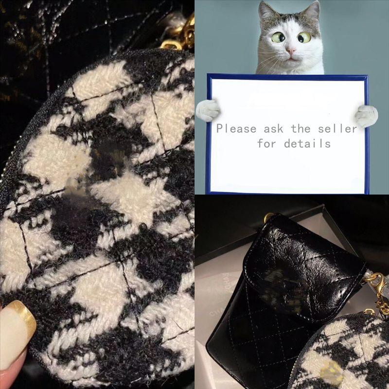 9wix кожа змеящаяся скрещивание письма для маленькой роскоши смены плеча бренда дизайнерские сумки PU дизайнерская сумка роскошные женщины мода