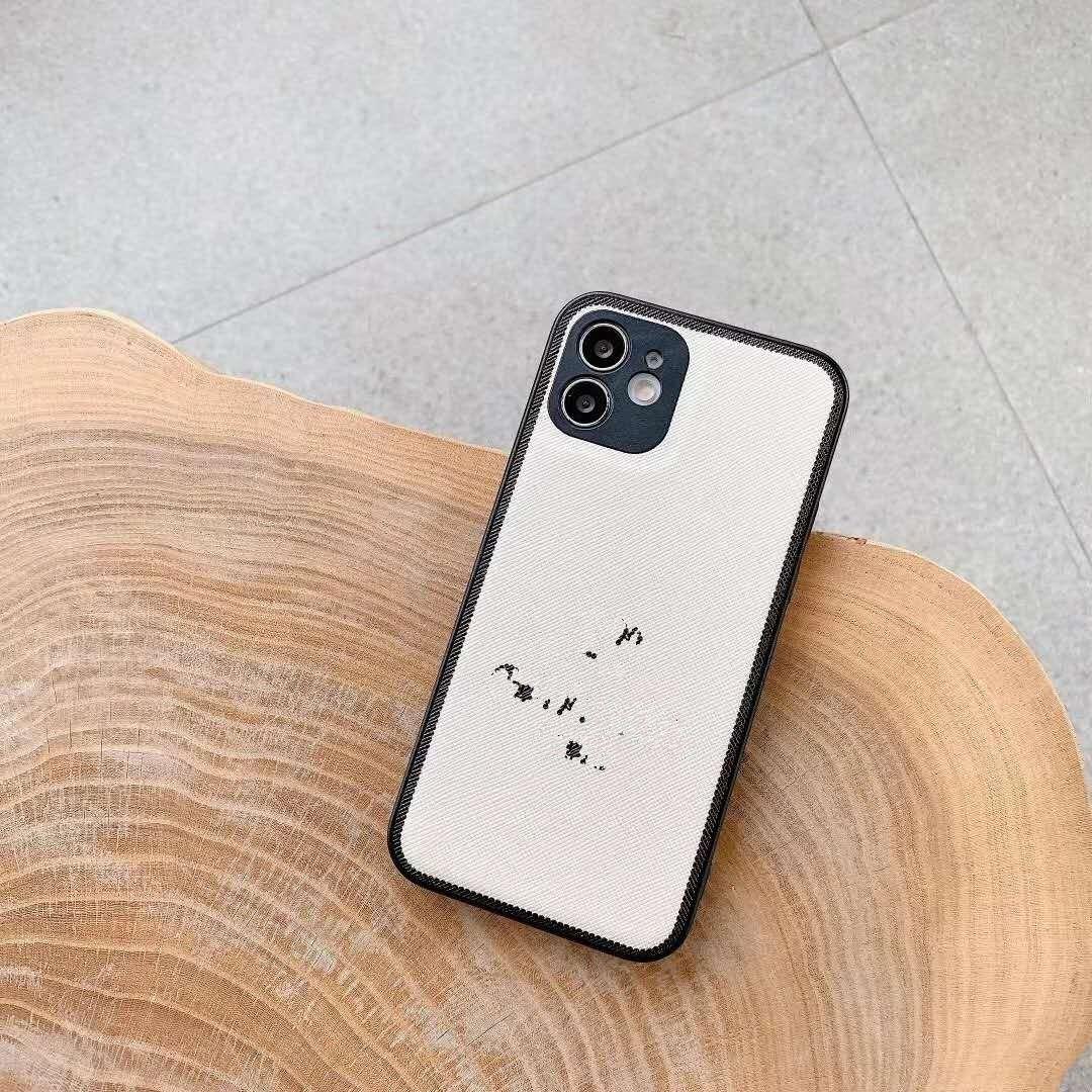 0cqe Crystal Strass Glitter Phone Case für 12 Mini 11 Pro x XR XS Diamond 8 7 6 PLUS MAX Back Case Cover New Luxus Bling Bling G
