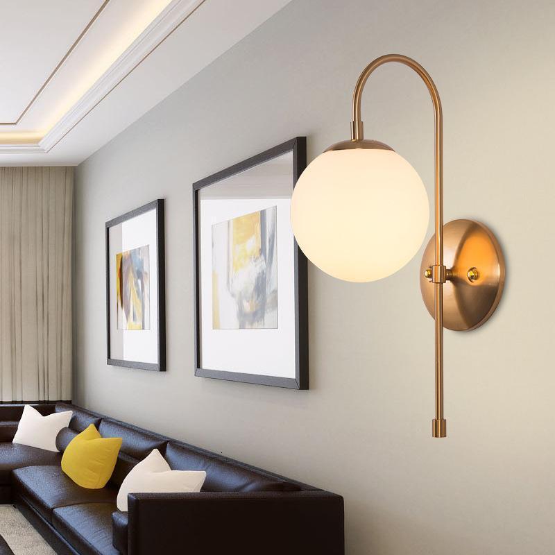 الحديثة الصمام الخشب luminaria الجدار ضوء أرانديلا نوم مصباح luminaria دي parede نوم
