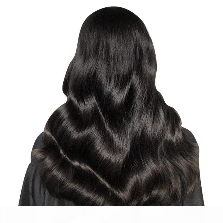 Gece dağıtım serbest dantel Peruk örnek, toptan% 100 Brezilya insan saçı tam dantel Peruk, bebek saç ipek baz tam dantel Peruk