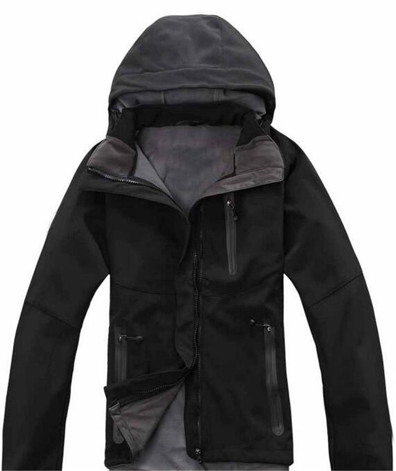 무료 배송 2021 새로운 여성 노스 데날리 양털 꼭대기 꼭대기 옥외 방풍 방수 캐주얼 Softshell 따뜻한 얼굴 코트 S-XXL M17