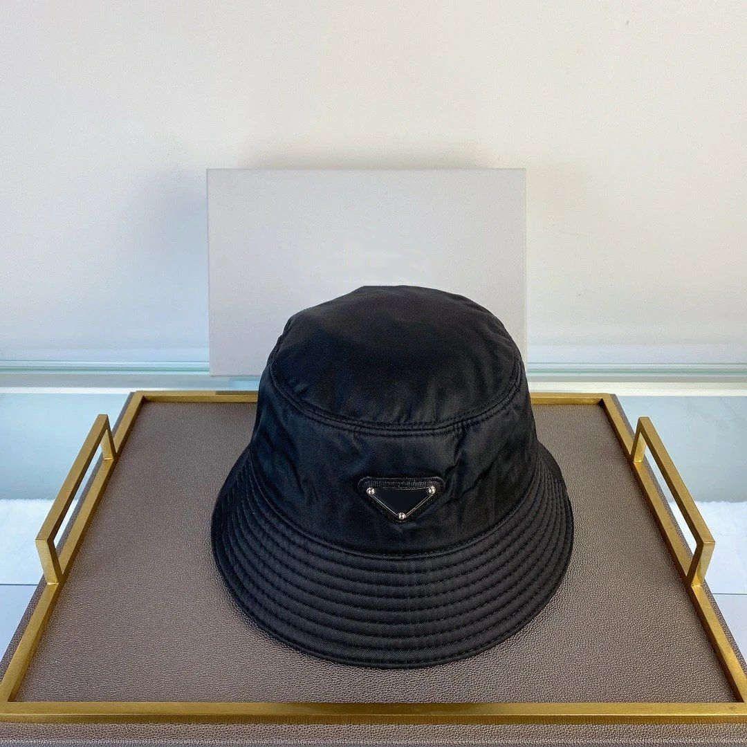 2020 Moda Kova Şapka Kapaklar Erkek Kadın Şapka 6 Renk İsteğe Bağlı Son derece Kaliteli Tasarımcı Şapka Pamuk
