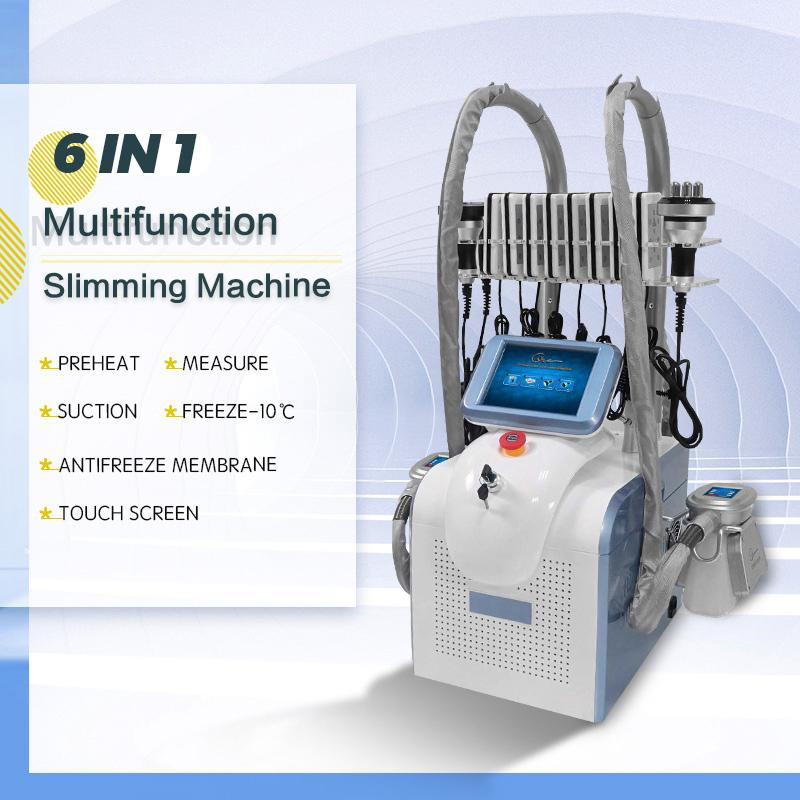 Нового SPA lipolaser кавитации машин lipolaser похудение lipolaser уменьшение жира машин для тела Прохладной Формы Тонкой система