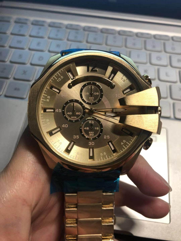 2021 رجل ساعة DZ ووتش رجل ساعة اليد DZ4329 DZ4281 DZ4281 DZ4281 DZ4283 DZ4290 DZ4308 DZ4309 DZ4318 DZ4323 DZ4343DZ4343 DZ4360