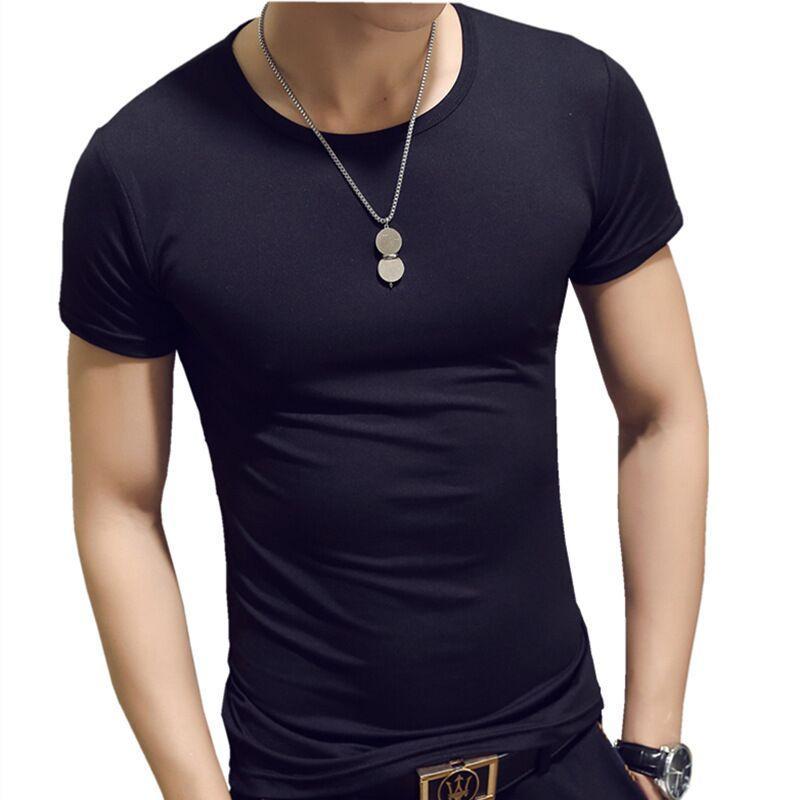여름 티셔츠 짧은 소매 티 남성 여성 애호가 패션 남자 여성 티셔츠