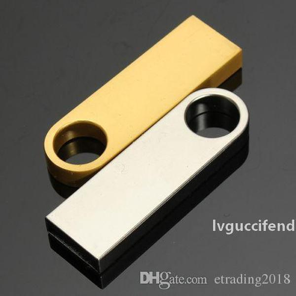 Moda 4 GB-64GB USB 2.0 Flash Drive FAT32 Memory Stick Thumb Stick Disk Brand New Drive