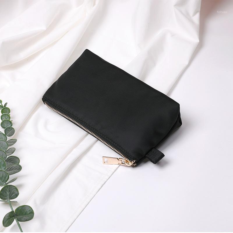 2020 nouveau sac cosmétique dames Sac simple et portable coréen