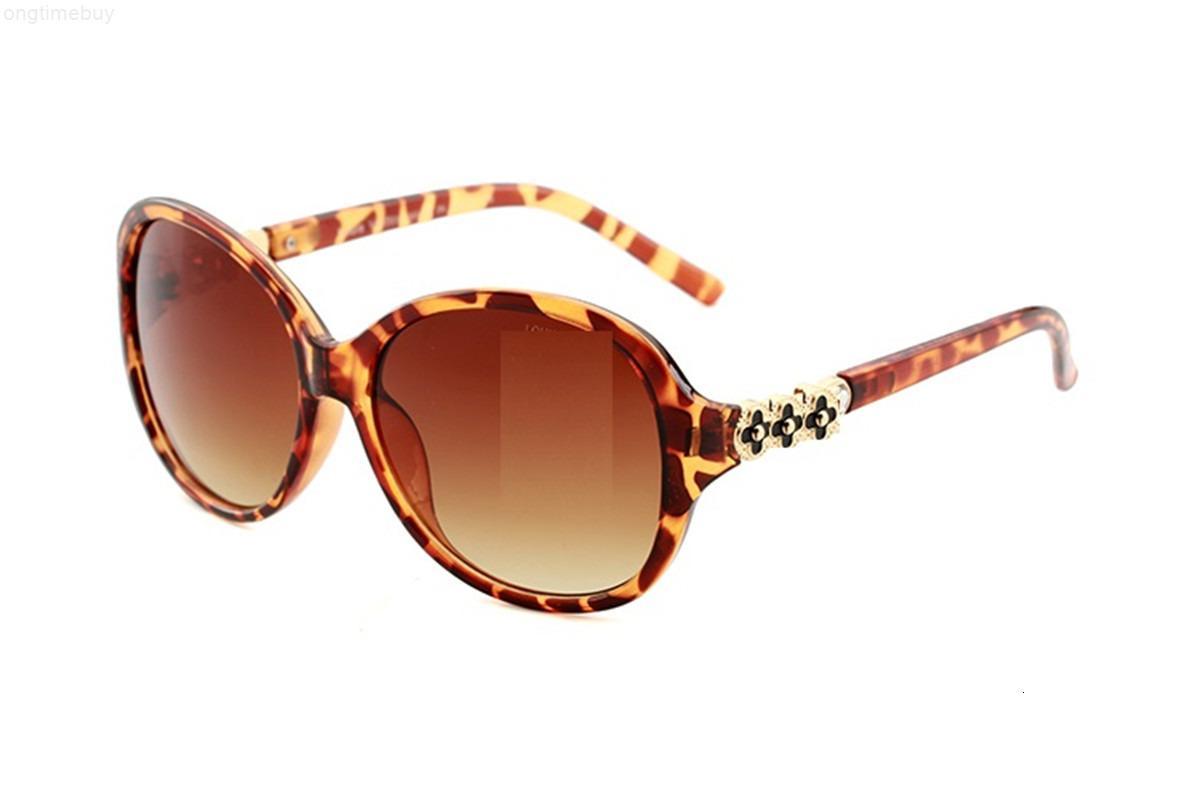Rechteck Frau Männer Womens Mode Sonnenbrille Adumbral Antrieb Goggle Brille UV400 Hochwertige Mann Luxus Eyewear 098