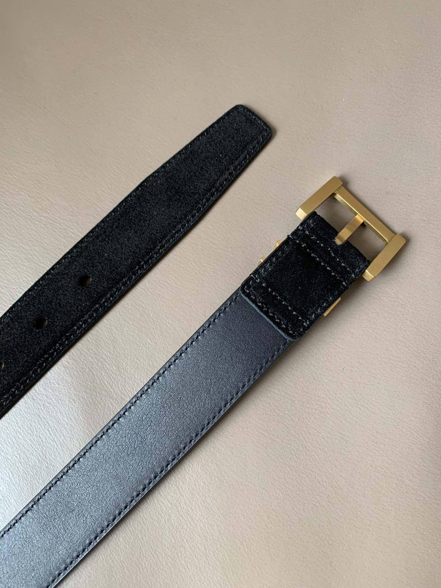 Классическое лучшее качество черная натуральная кожа с бенкой Пряжка Женщин ремень с коробкой для мужчин дизайнеры ремни мужские ремни дизайнерские ремни 403