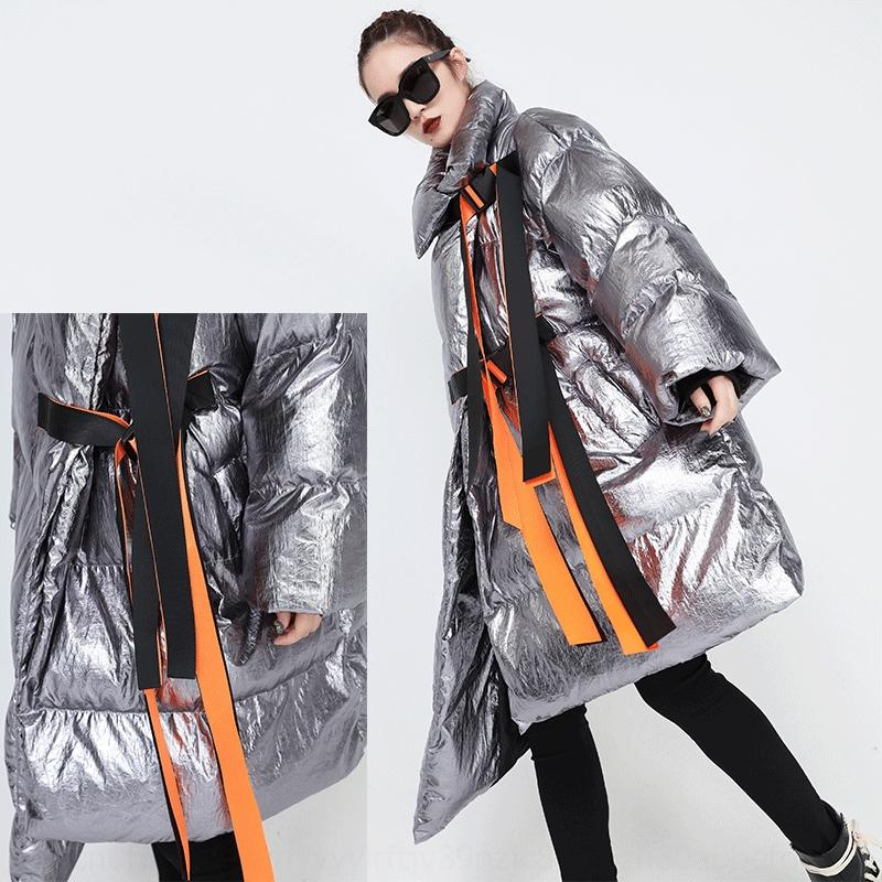 CJPQ MENS Jaqueta de inverno para baixo jaqueta windbreaker grosso quente moda moda homens inverno alta casacos de qualidade branco baiacha jaquetas topshop