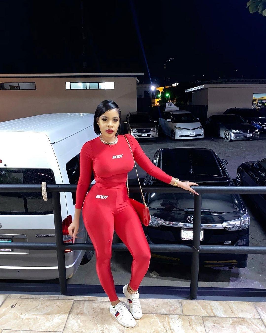 9OPT 2020 Superseau Set Lettre Sportswear SweatSuit Homme Sweat Sweat Plus Sweat à capuche avec pantalon Mens Sporting Cuissards Veste Taille S-3XL
