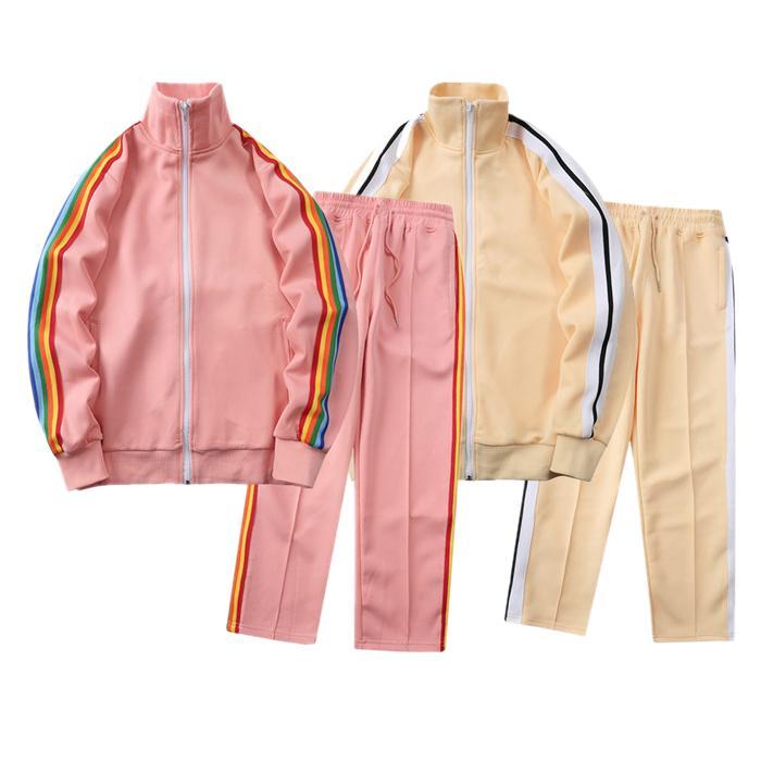 2021 Designer Designer Designsuit Mens Casual Moletons Fashion Outdoor Jogging Felpa con cappuccio Felpa Abbigliamento sportivo Abbigliamento donna di alta qualità
