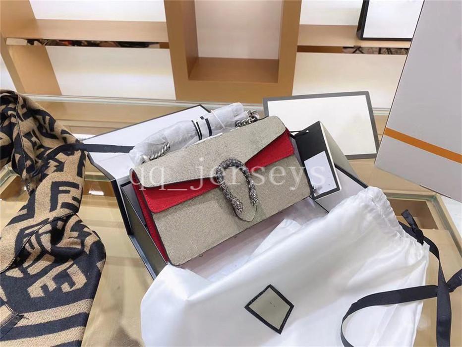 New Messenger Bag Women Hommes Fashion Lussurys Designer Borsa Borse a tracolla Uomo Classico Impermeabile Croce Body Scheda per laptop