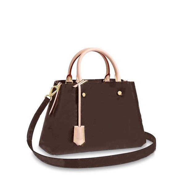 Femmes Designers Sacs à main sacs à main Sacs à bandoulière Mini Chaîne Luxurys Bandbody Messenger Tote Sac d'embrayage Z5 05