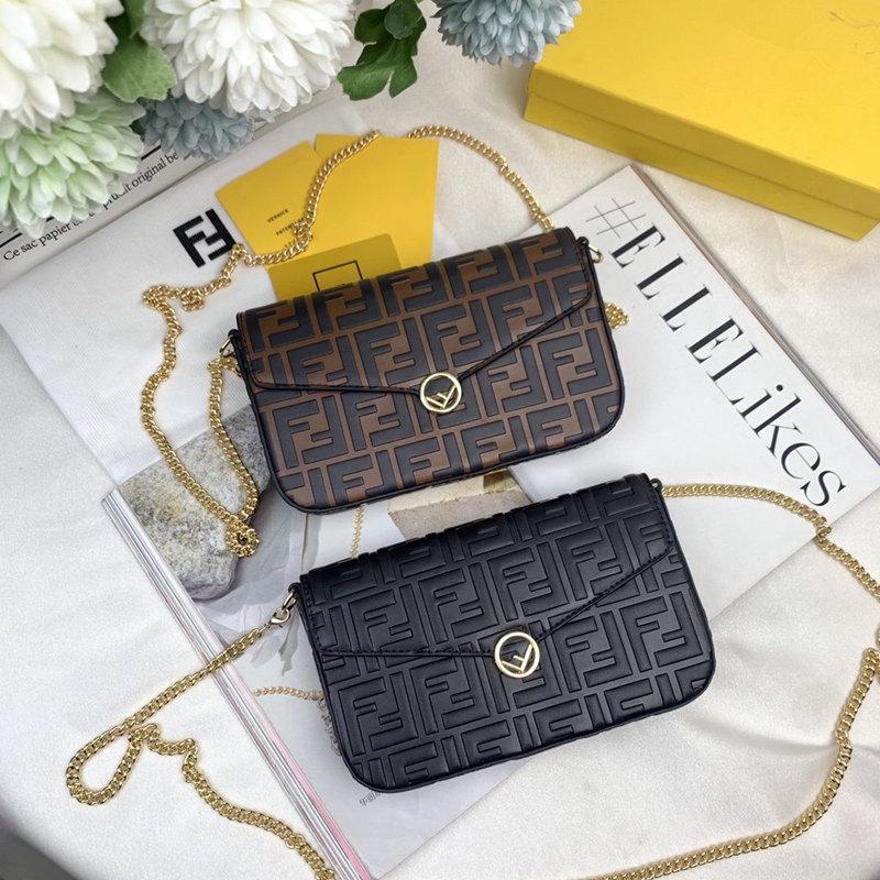 luxurys designers bags handbag crossbody bag women luxurys designers bags 2020 purse sacs à main designer color-blocking letter embossing