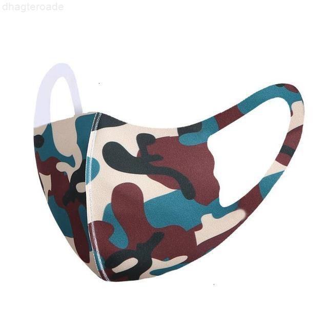 Çocuklar Yüz Maskesi Karikatür 30 Stilleri Için Toz Geçirmez Sevimli Yıkanabilir Kullanımlık Ağız Kapak Kadın Erkek Buz Ipek Koruyucu Maskeler Ücretsiz DHL YAY32