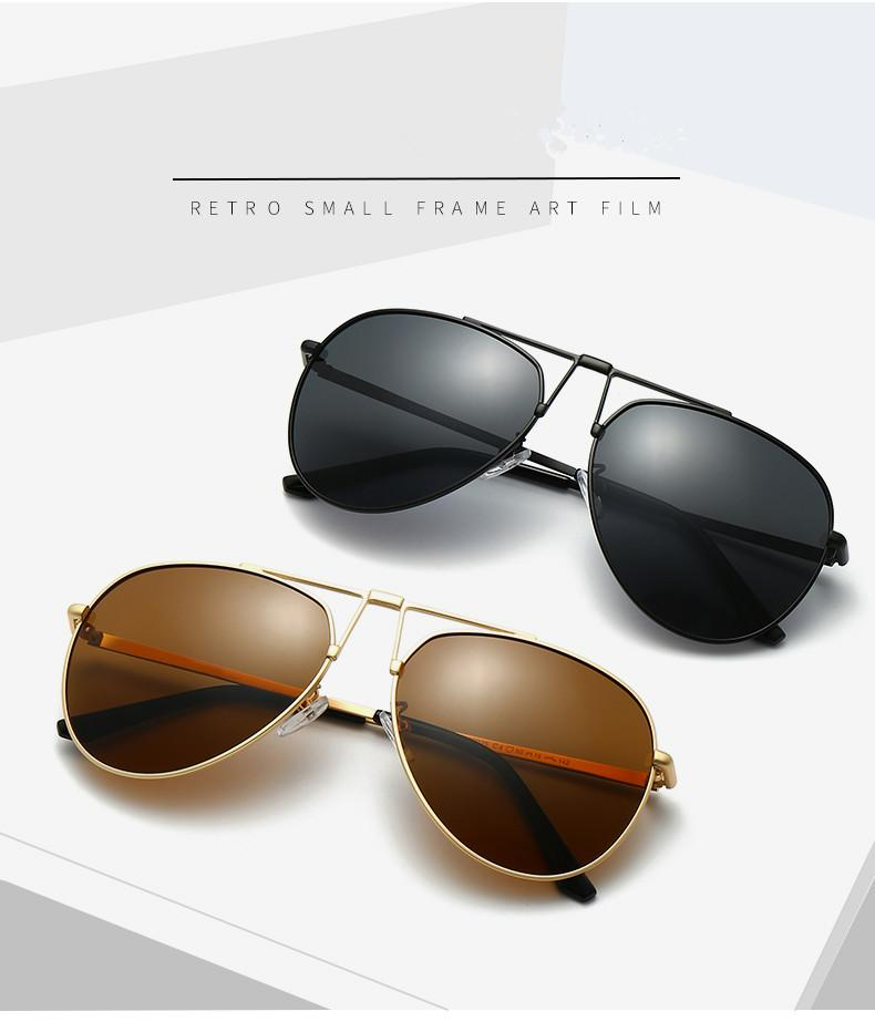 2021 очки для роскоши стеклянные солнцезащитные очки спортивные солнцезащитные очки качества мужчин и высокое лето UV400 на открытом воздухе солнца солнца солнца 4 Bicka
