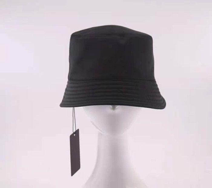 Eimer Hut Kappe Mütze für Herren Frau Casquette Hüte Hochwertiger heißer Verkauf