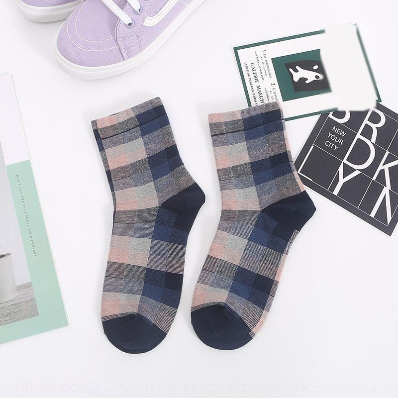 A4SJ Unisex Socks Пять пальцев носят хлопок спортивные пять пальцев носки мужчин женщин новые