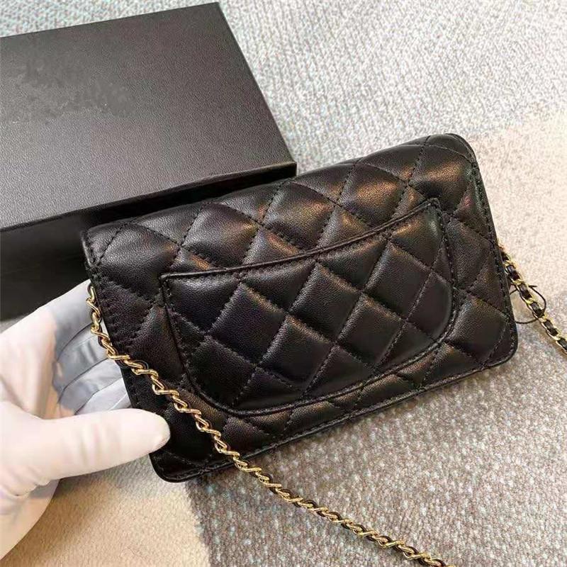 Усовершенствованная версия Необычные сумки на плечо квадратные алмазные овечки красочные подмышечные дизайнеры Criss Create Chraps кожаные сумки роскоши ремешок сумка CNID