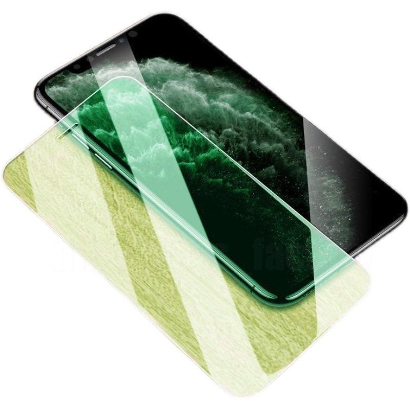 واقي شاشة تي بي يو ثلاثي الابعاد لهواتف سامسونج جالاكسي S9 S8 بلس S7 ايدج نوت 9 5 A6 A8 J5 J7 Pro iPhone XS Max XR X 8