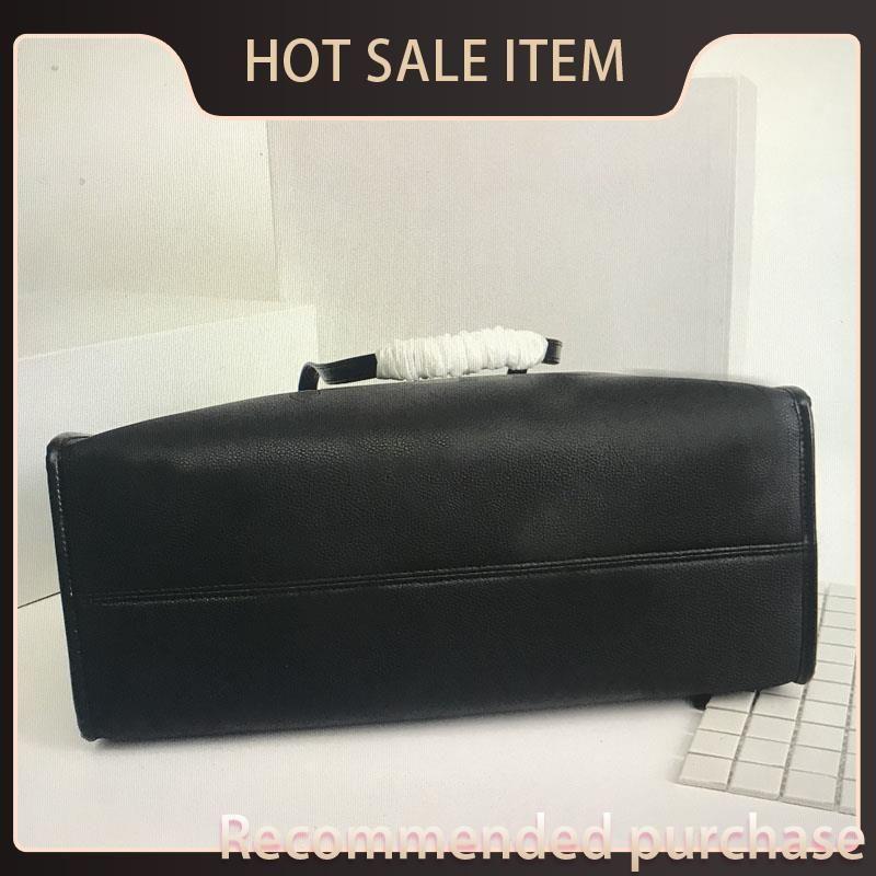 Bolsa de cuero bolsas de moda bolsos de mano M449 qxnw mujeres en relieve mujeres grandes diseñadores grandes bolso 2021 compras bolsa de hombro luxurys f hkrw