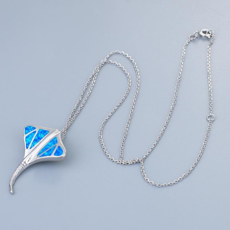 Кулон Ожерелья Kelitch Женщины Ожерелье Ювелирные Изделия Гарри Стили Цепные Воротник БДСМ Хиппи Choker Оптом