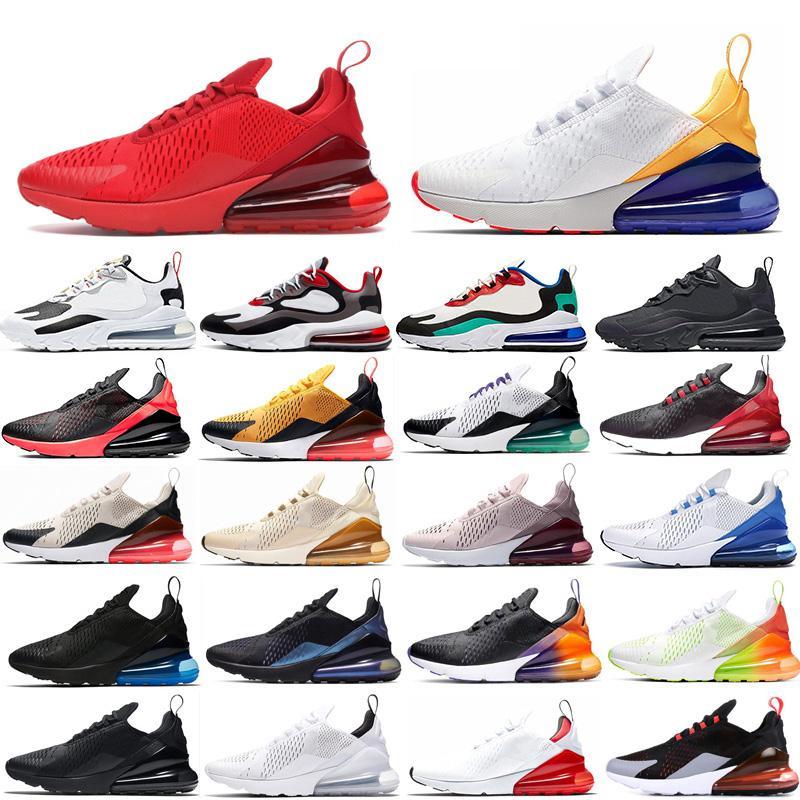 plateforme hommes femmes chaussures de course USA SOLDER Be true Volt noir tripes gradient de soleils blanc Core White designer mens baskets de sport sneaker