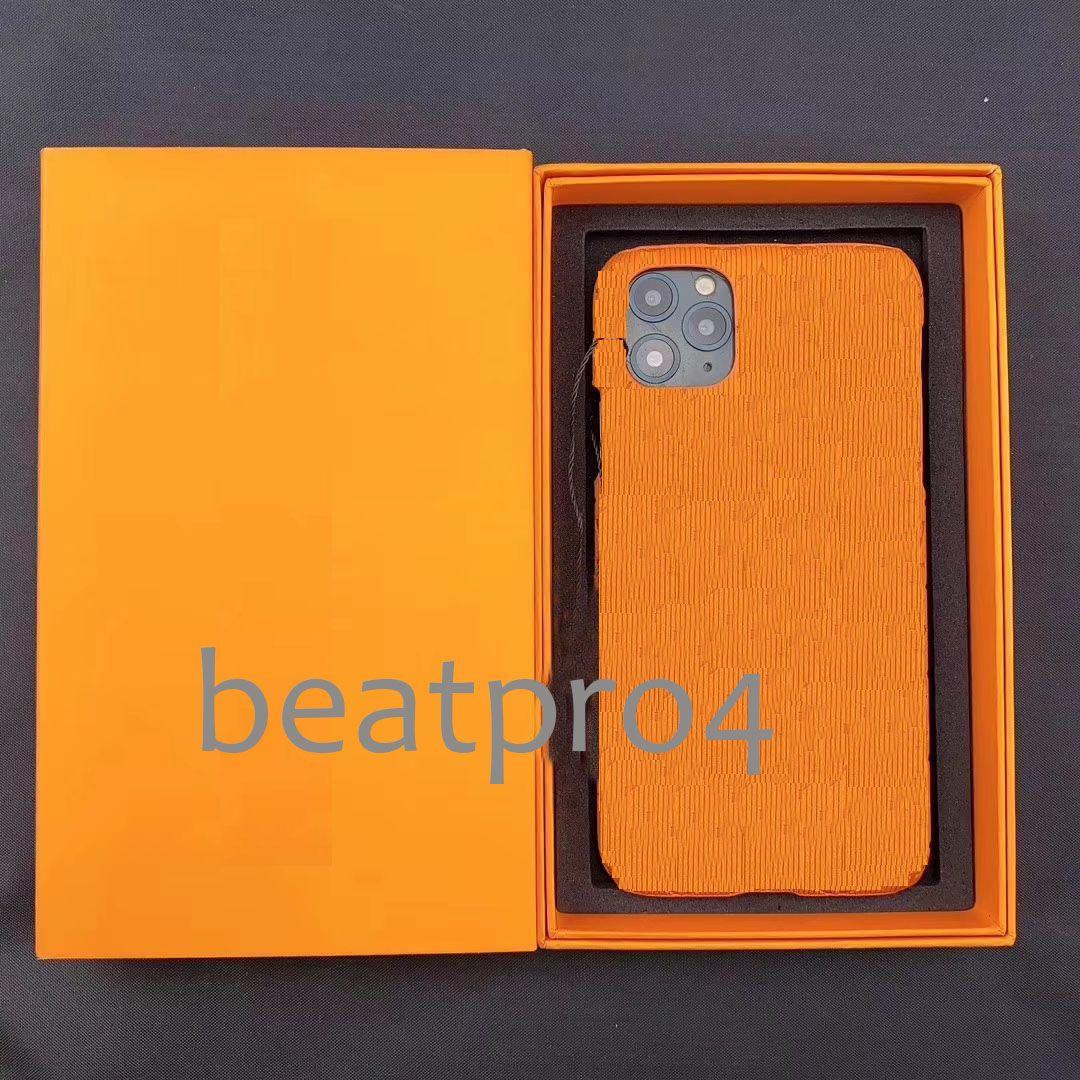 Mit Retail Box L Luxury Designer Leder 13 13Romax Telefonkasten für iPhone 7 8 Plus für iPhone x XR xs max für iPhone 13 12 11 12 PRO 11 12 Pro max