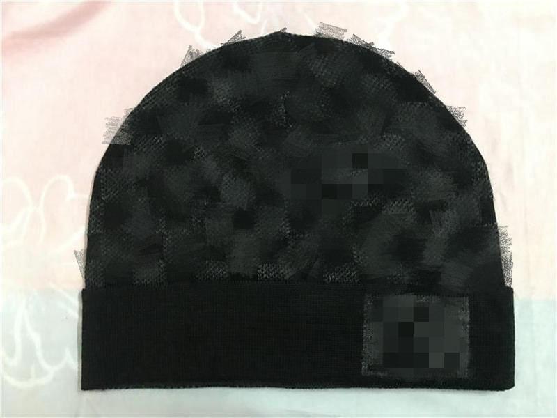 202tt Spedizione gratuita L'ultimo Cappello da donna Unisex Inverny Berryie Cappello Cappello Cappello Gorros Sport Sport Sport Skull Knit Outdoor