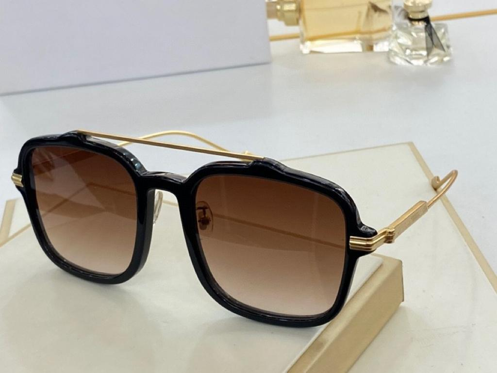 KEVIN Advanced New Hot Women Fashion Sunglasses Retro Style Rectangle With Crystal Sequins anti-UV400 Protection Glasses come With Packag