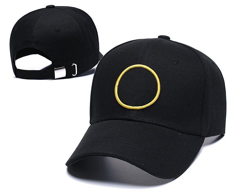 Хорошая распродажа оптовые-2021 бренд бейсбольная кепка SUP DAD Gorras 6 панелей каменной кости Последние коробки Snapback Caps Casquette шляпы для мужчин женщин