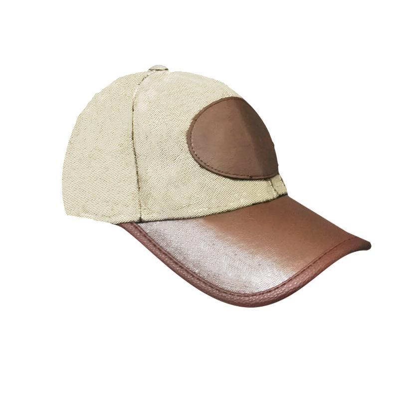 패션 양동이 모자 여름 snapback 야구 모자 교회 우아한 숙녀 태양 모자 어부 모자 장착 된 비니 모자 고전적인 해변 휴일 스포츠 해변 아이콘 모자