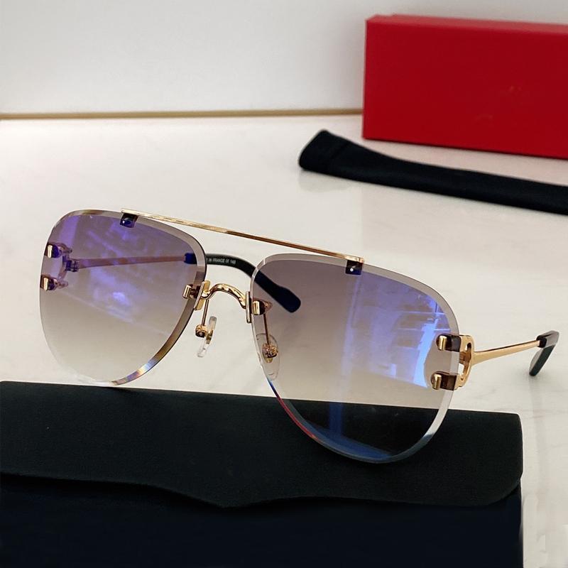 Ретро мужские солнцезащитные очки зеркальный эффект, солнцезащитные очки зеркальный эффект, алмазная резка, модный дизайн