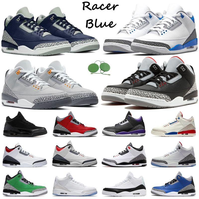 JUMPMAN 8 8s Hombre Zapatillas de baloncesto Aqua Black White Bred Burgundy C&C CONFETTI 3PEAT Valentines Day zapatillas deportivas para hombre