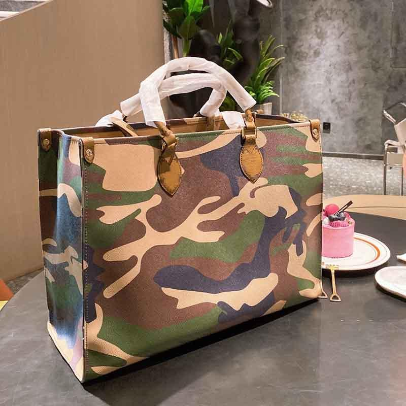 Venda quente clássico designer de luxo saco de compras mulheres atacado bolsa de mulheres bolsa de ombro moda onthego designer clássico bolsa