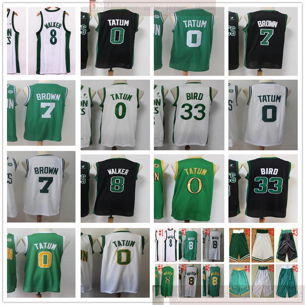 2021 Cheap Wholesale Stitched Jersey Top Quality 2021 New ...