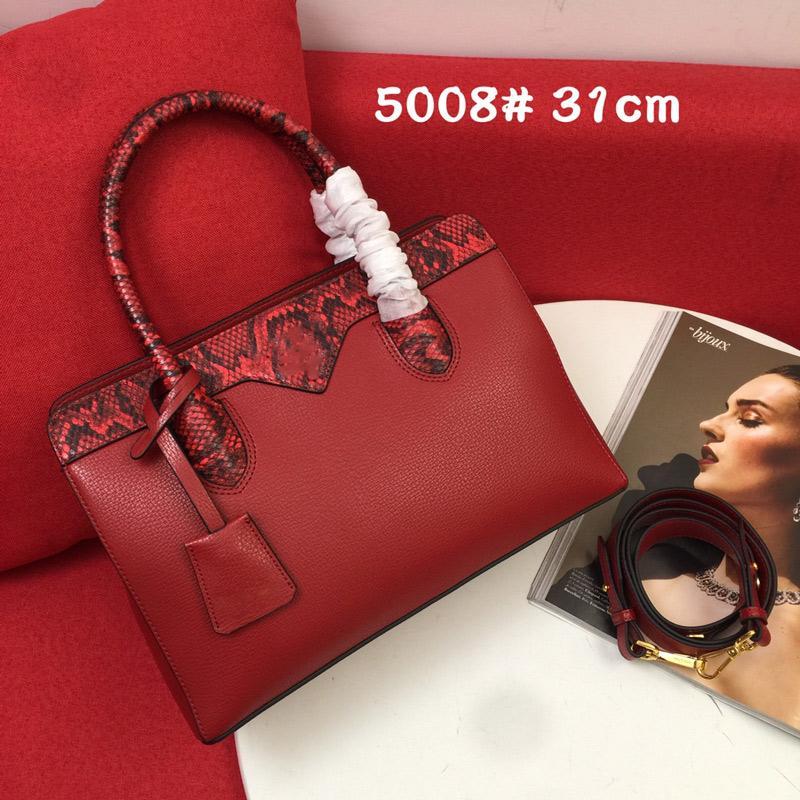 Tasche Geldbörsen Süße Taschen Mode Jugend Handtaschen Womens Designer Wind Handtasche Crossbody Frauen Frauen Echtes Leder Neue Klappe 2021 ucxph