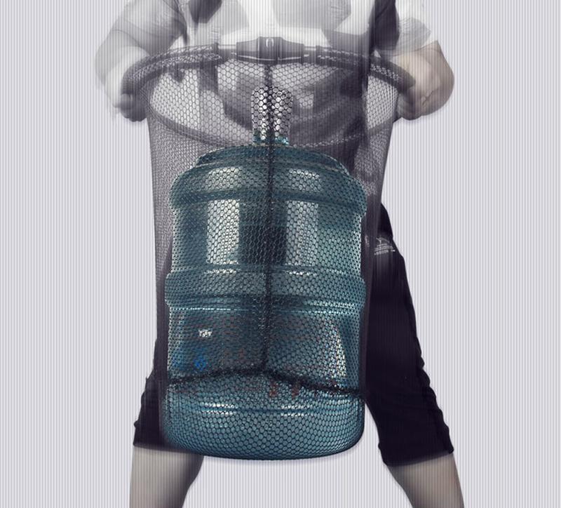 Рыболовные аксессуары Высокое качество 35 см / 40см / 45см Складная посадка Net Head Клей Алюминиевый сплав Брайля Рамка Ранка B441