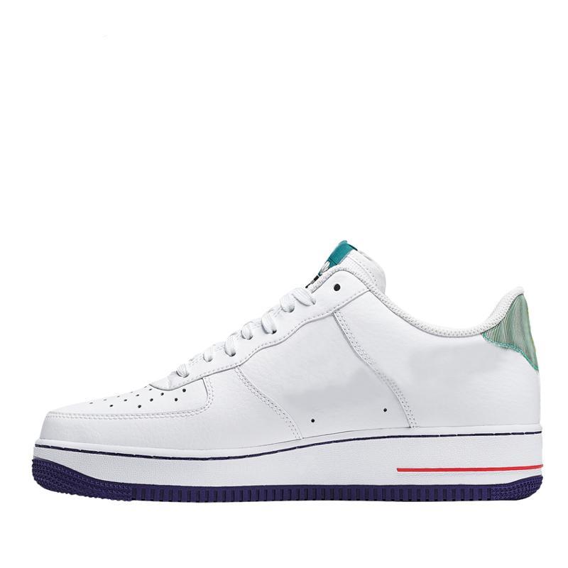 2021 الموسيقى منذ عام 1792 للرجال النساء عاشق قطع منخفضة التزلج أحذية الهواء سكيت أحذية الحجم EUR36-45