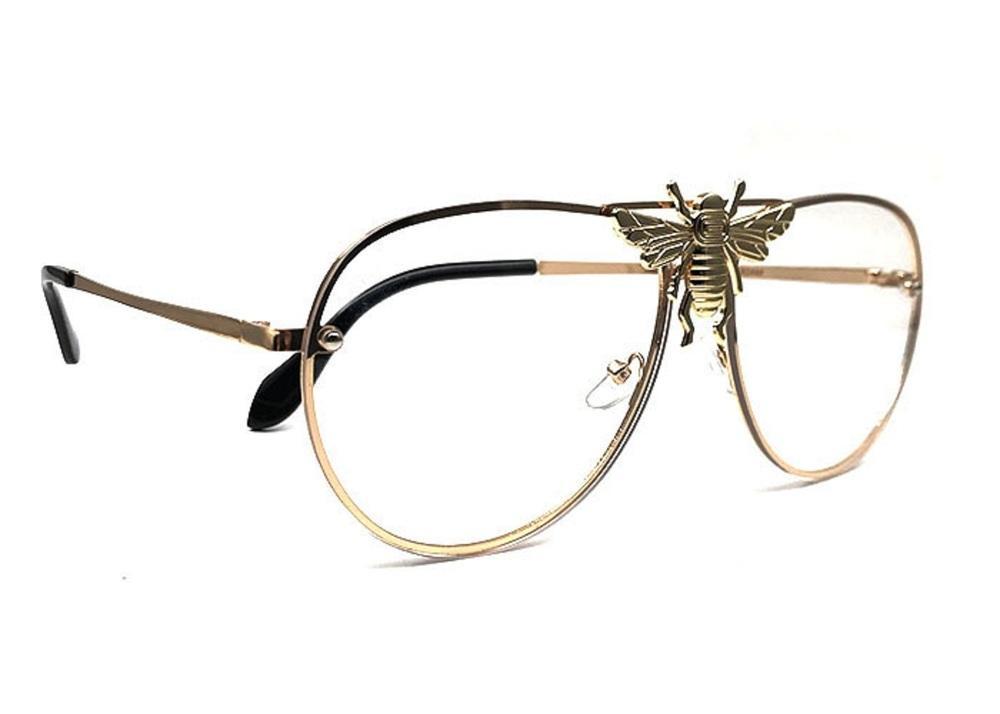 Luxus 2238 Großhandel Sonnenbrillenrahmen Männer Frauen Marke Designer Mode Sommer Stil Hochwertige UV-Schutzobjektiv mit Box Unisex