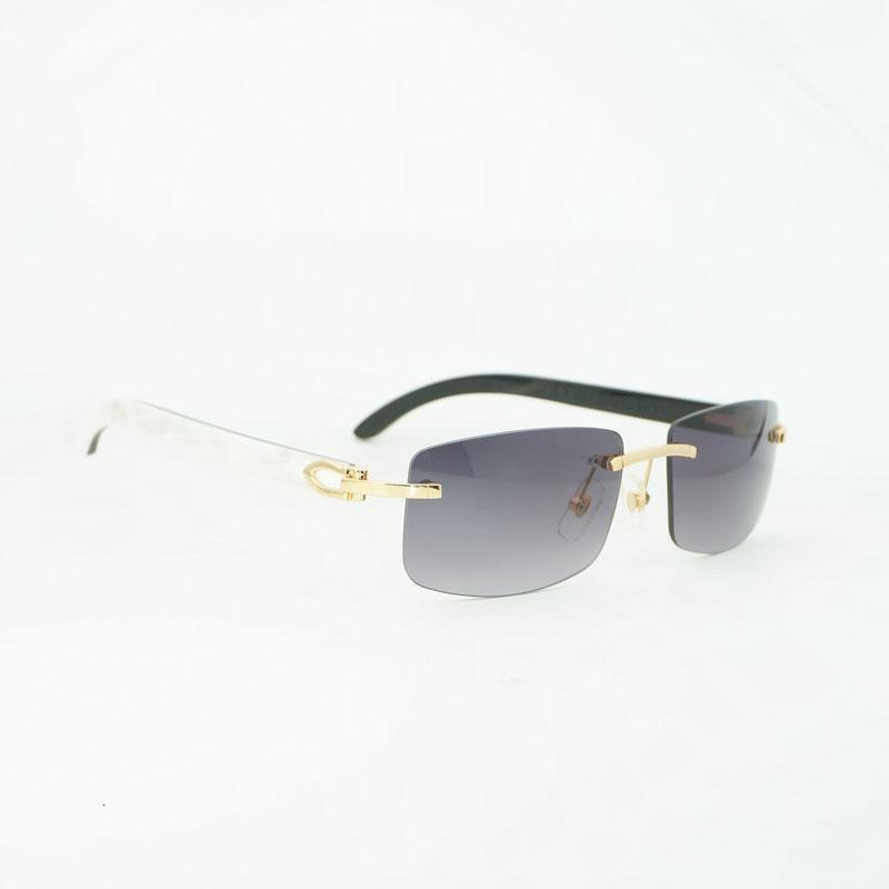 Paket Posta 2021 Erkekler ve Kadın Kart Sıcak Stil Butik Güneş Gözlüğü Popüler Logo Retrojar2
