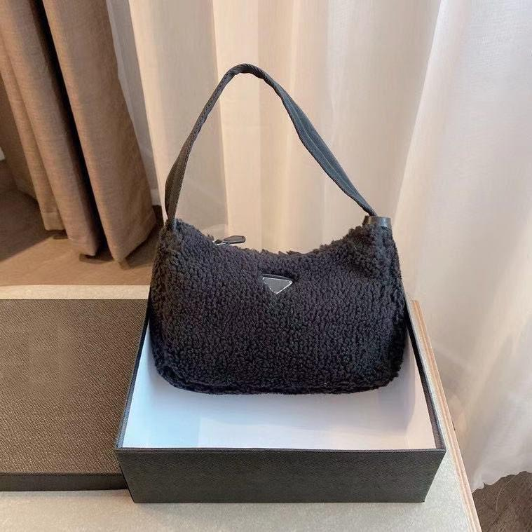 Novo Top Quality Designer Bolsa Senhora Crossbody Bag Ombro Sacos Clássico Estilo Armário Moda Sacos Saco De Compras Bolsa Saco PR11