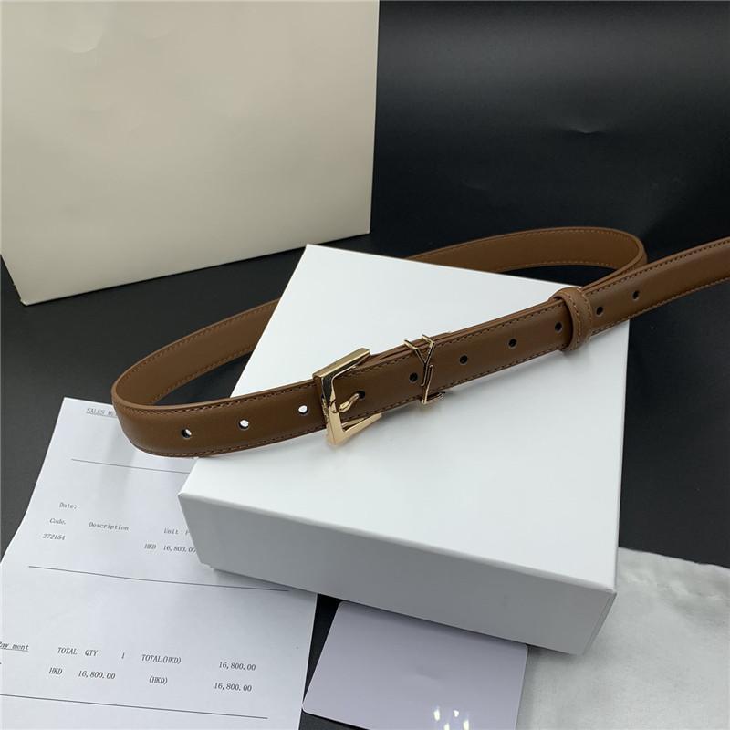 الرجال الفضلات مصممي أحزمة للنساء أزياء جلدية إلكتروني مشبك حزام المرأة حزام حزام عالية الجودة حزام السيدات cintura ceintures 2021