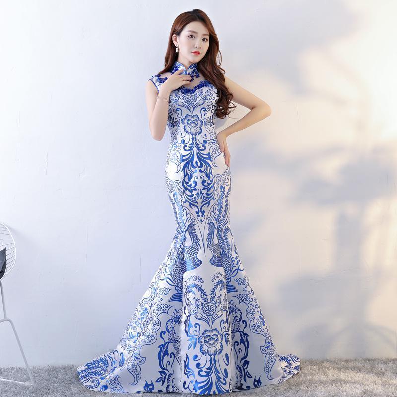 2021 Vestido para mulheres vestido coreano Sexy vestidos para festa de mulheres