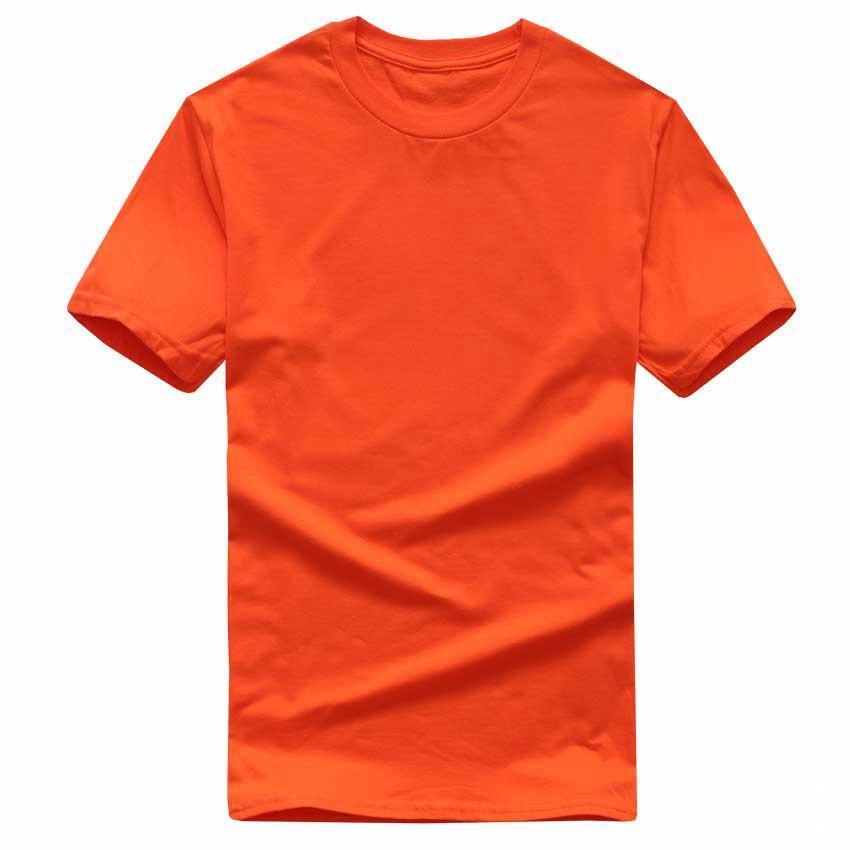Tayland Jersey Maillot De Ayak Gömlek Üniformaları En Kaliteli 004
