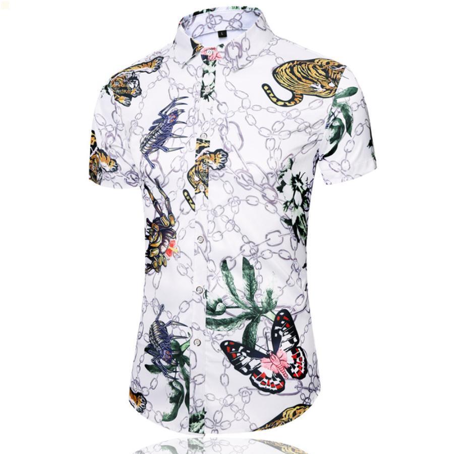 new mens polo shirt Short sleeve clothes fashion croptop formen tshirts mens t-shirt 2021 designers shirt originality luxurys 8K111