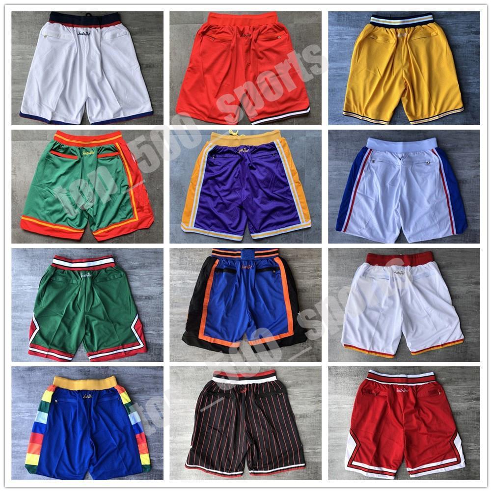 أعلى جودة ! جديد الرجال السراويل السراويل الفريق رجل دون جيب السراويل الرياضة السراويل السراويل أبيض أزرق أحمر أرجواني أخضر أسود مخيط