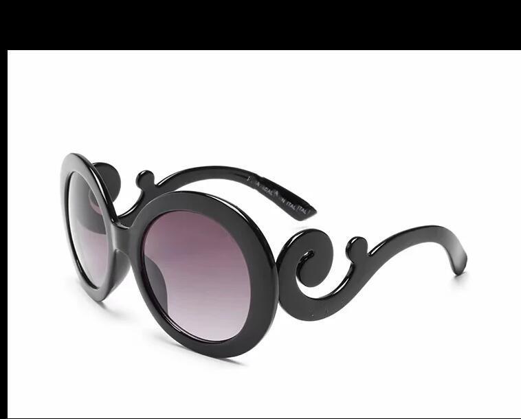 Летние женские Металлические Очки Открытый Взрослые Солнцезащитные Очки Дамы Велоспорт Горячая Мода Черные Очки Девушки 9901SUN Очки Goggl Бесплатная Доставка